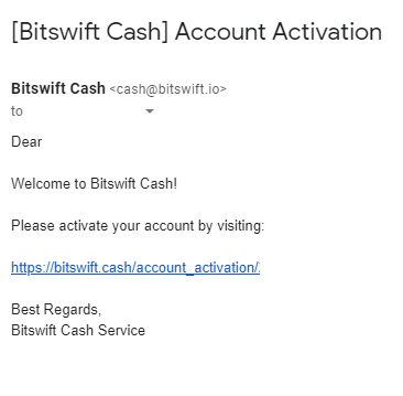 cash_activation_email.png